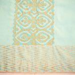 Rilli tablecloth1