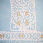 Rilli tablecloth2