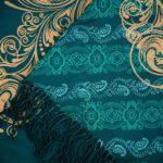 shawl10