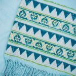 shawl112