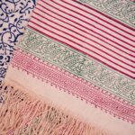 shawl113