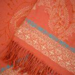 shawl8