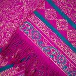 shawl9