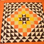 orange quilt3